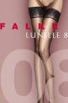 Falke Lunelle 8 Stay-up