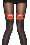 Pretty Polly Rudolph Strumpbyxor