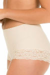Magic Tummy Squeezer Lace