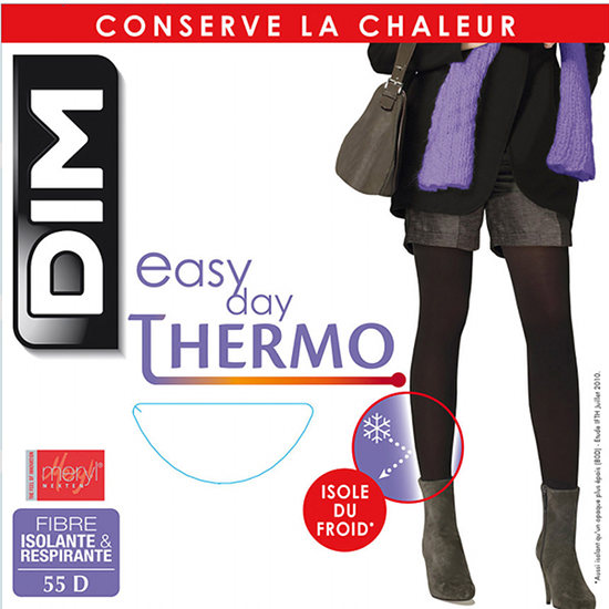DIM Thermo Easy Day Strumpbyxor Special Offer Vinter & Höst / Strumpbyxor.com