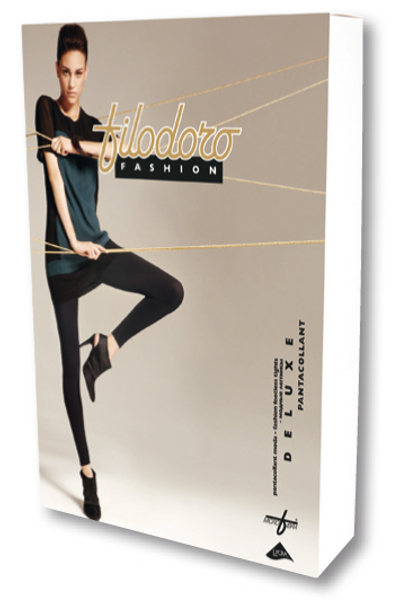 Filodoro Deluxe Leggings Special Offer / Strumpbyxor.com
